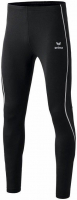 Pantalon Collant long de running Performance Erima