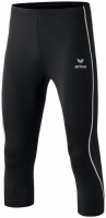 Pantalon Corsaire de running Performance Erima