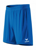 Maillot de football Short de football Rio 2.0 bleu roy Erima