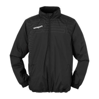 Veste de coach Match Uhlsport