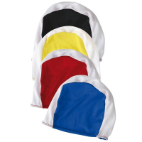 Accessoire piscine Bonnet de bain polyester junior Tremblay