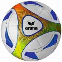 Ballon de football Hybrid Training taille 3 Erima