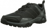 Chaussures Peakfreak XCRSN XCEL Outdry Columbia