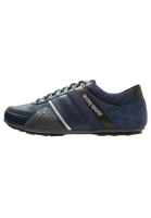 Chaussure mode homme Chaussures Andelot Le Coq Sportif