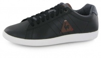 Chaussure mode homme Chaussures Courtcraft Le Coq Sportif