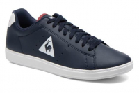 Chaussure mode homme Chaussures Courtone Lea Le Coq Sportif