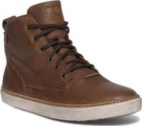 chaussures montantes TBS Bexter