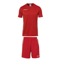 Maillot de football KIT maillot + short Uhlsport score
