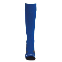 Chaussette de football chaussettes Uhlsport team performance
