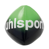 Ballon de football Reflex ball Uhlsport