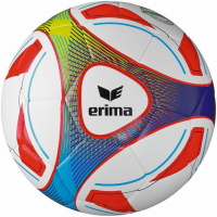 Ballon de football Lot de 10 ballons hybrid Erima taille 4