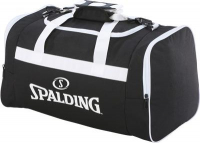 SAC SPALDING TEAM BAG