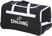 SAC TEAM TROLLY SPALDING