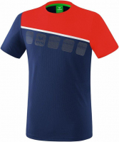 Maillot de football Maillot Erima homme 5C