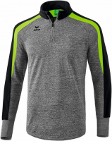 SWEAT ZIP Erima liga 2.0