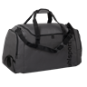 Sac Uhlsport essential 3.0 anthracite/noir