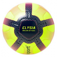 ballon de football Officiel ligue 1 Uhlsport