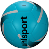 Ballon de football Lot de 10 ballons Uhlsport team taille 3