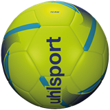 lot de 10 ballons de football Uhlsport Infinity Team taille 4