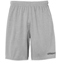 Short de football KIT SHORT + CHAUSSETTES UHLSPORT