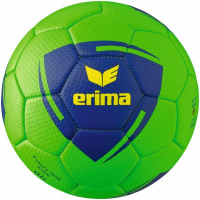 Ballon de football Ballon de handball Erima grip kids