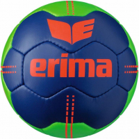 Ballon de football Ballon de handball Erima pure grip n°3