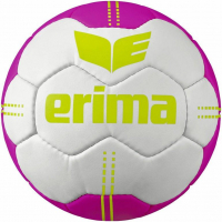 Ballon de football Ballon de handball Erima pure grip N°4