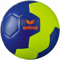 Ballon de football Ballon de handball Erima