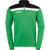 Sweat Uhlsport
