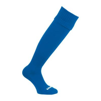 Chaussettes de football Team Pro Essential bleu azur Uhlsport