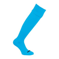 Chaussettes de football Team Pro Essential bleu cyan Uhlsport