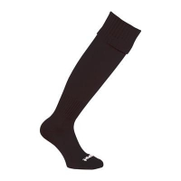 Chaussettes de football Team Pro Essential noir Uhlsport