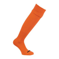 Chaussettes de football Team Pro Essential orange Uhlsport