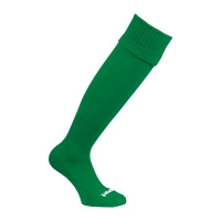 Chaussettes de football Team Pro Essential vert lagon Uhlsport