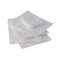 Parapharmacie Lot de 5 boites de compresses 5 x 5 Tremblay