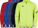 Vestes de coach et coupe- vents