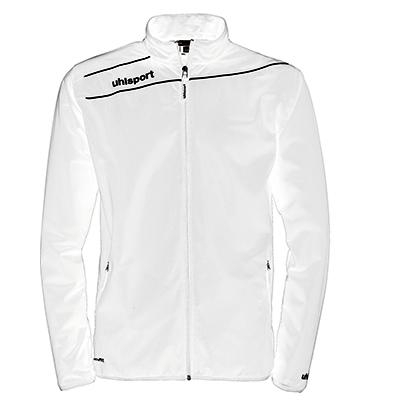 uhlsport Team Veste de surv/êtement