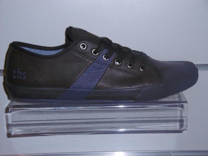 6384e927e3fe1 Chaussure mode homme chaussures Hummer TBS