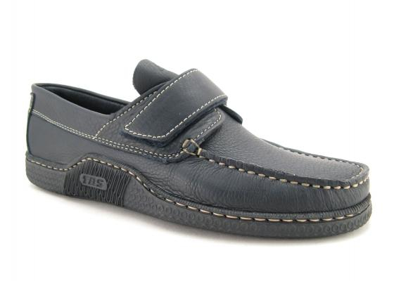 ae2c8f73a336e Chaussure mode homme Chaussures
