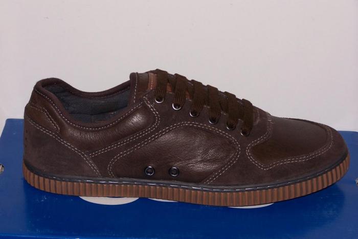 b05ac709c78 Chaussures TBS - Génération Sport