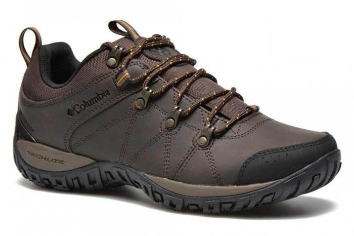 bf8fecd8718 Chaussures - Génération Sport