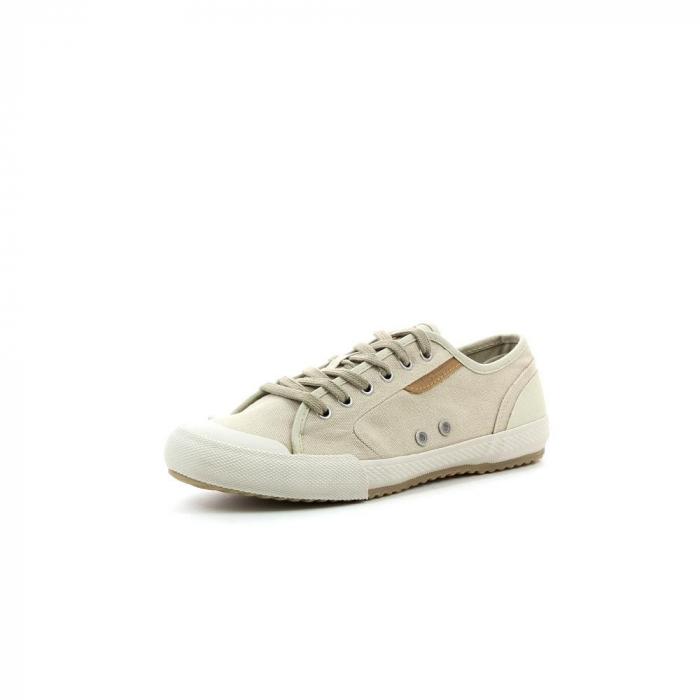 73a66486d0b TBS Chaussures - Génération Sport